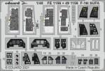 1-48-F-16I-SUFA-KIN