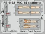 1-48-MiG-15-seatbelts-STEEL