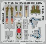 1-48-AV-8A-seatbelts-early-STEEL