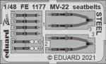 1-48-MV-22-seatbelts-STEEL