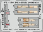 1-48-MiG-15bis-seatbelts-STEEL