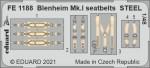 1-48-Blenheim-Mk-I-seatbelts-STEEL