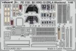 1-48-Bf-109G-10-ERLA-Weekend