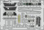 1-48-F-A-18E
