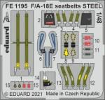 1-48-F-A-18E-seatbelts-STEEL