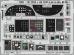 1-48-Lancaster-B-Mk-I