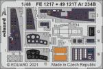 1-48-Ar-234B