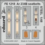 1-48-Ar-234B-seatbelts-STEEL