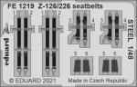 1-48-Z-126-226-seatbelts-STEEL
