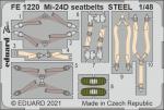 1-48-Mi-24D-seatbelts-STEEL