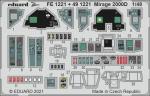 1-48-Mirage-2000D