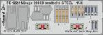 1-48-Mirage-2000D-seatbelts-STEEL