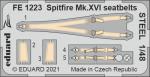1-48-Spitfire-Mk-XVI-seatbelts-STEEL