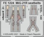 1-48-MiG-21R-seatbelts-STEEL