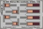 1-48-Walrus-Mk-I-seatbelts-STEEL