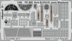 1-48-Avia-B-534-III-serie-Weekend