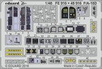 1-48-F-A-18D