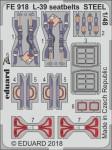 1-48-L-39-seatbelts-STEEL