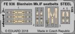1-48-Blenheim-Mk-IF-seatbelts-STEEL