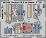 1-48-Meteor-FR-9-seatbelts-STEEL