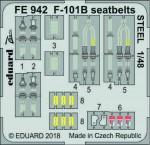 1-48-F-101B-seatbelts-STEEL