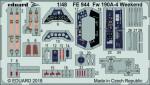 1-48-Fw-190A-4-Weekend