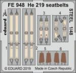1-48-He-219-seatbelts-STEEL