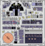 1-48-F-15C-MSIP-II