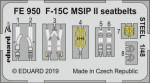 1-48-F-15C-MSIP-II-seatbelts-STEEL