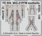 1-48-MiG-21PFM-seatbelts-STEEL