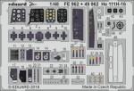 1-48-He-111H-16