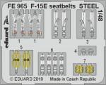 1-48-F-15E-seatbelts-STEEL
