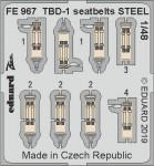 1-48-TBD-1-seatbelts-STEEL