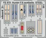 1-48-Hunter-F-6-seatbelts-STEEL