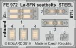 1-48-La-5FN-seatbelts-STEEL
