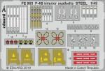 1-48-F-4B-interior-seatbelts-STEEL