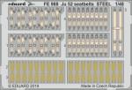 1-48-Ju-52-seatbelts-STEEL
