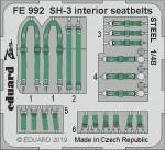 1-48-SH-3-interior-seatbelts-STEEL