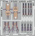 1-48-L-29-Delfin-seatbelts-STEEL