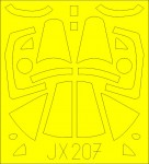 1-32-F4U-1D