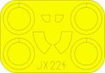 1-32-I-16-Type-29