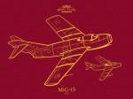 1-72-MiG-15-Quattro-Combo