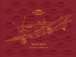 1-72-Spitfire-Mk-IX-QUATTRO-COMBO