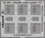 1-72-Luftwaffe-rudder-pedals