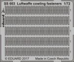 1-72-Luftwaffe-cowling-fasteners