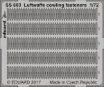 1-72-Luftwaffe-cowling-fasteners