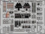 1-72-SB2C-5-Helldiver
