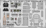 1-72-Kittyhawk-Mk-Ia