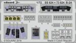 1-72-B-2A