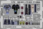 1-72-F-106A